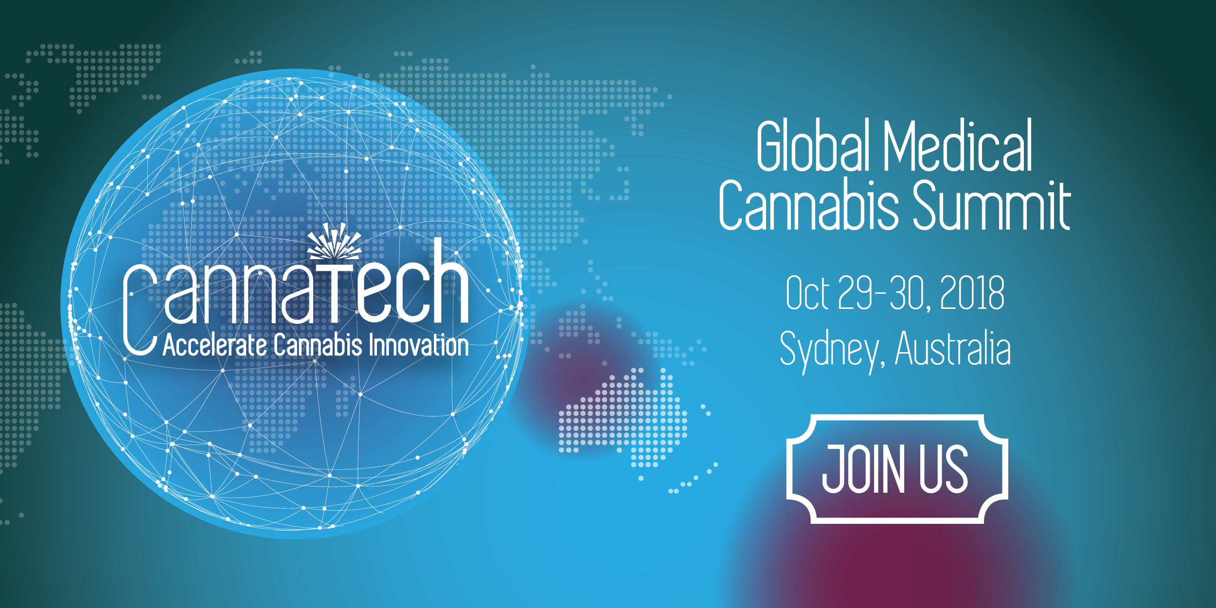 CannaTech: Elevating the Global Cannabis Conversation