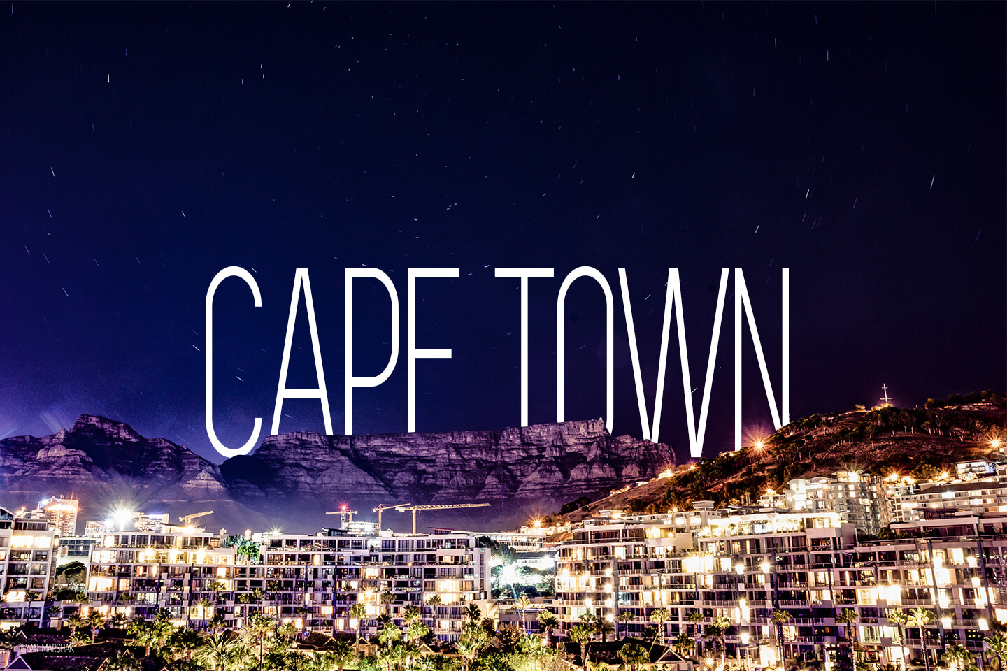 CannaTech Cape Town: Top 5 Reasons Why