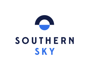 CannaTech Cape Town Welcomes Southern Sky
