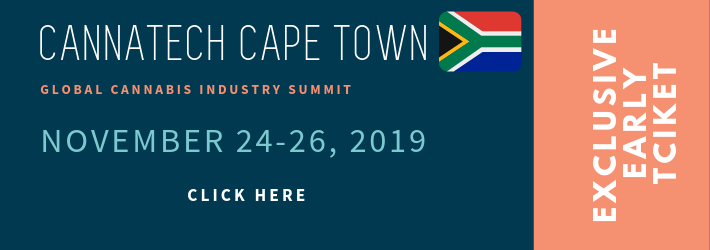 cannatech cape town cannabis summit ticket link