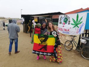 cannabis in namibia 3