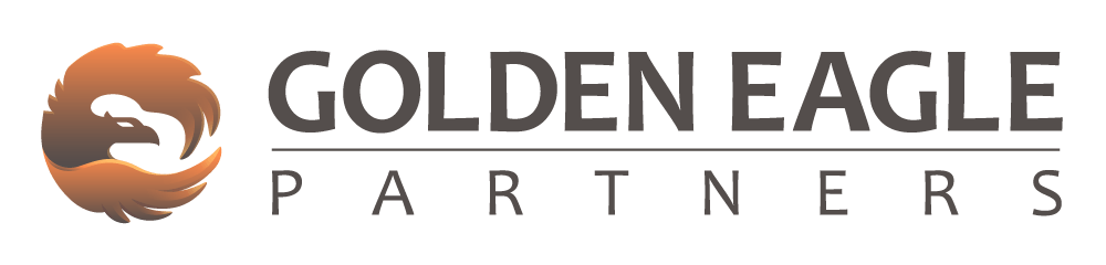Golden Eagle Partners